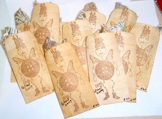 02-27-09-diva envelopes